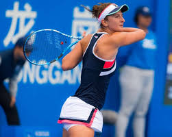 22 in the world in august 2016. Irina Camelia Begu Bio Facts Latest Photos And Videos Gotceleb