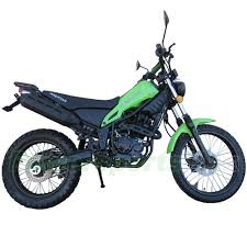 250cc dirt bikes pit bikes powersportsmax