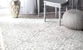 country farmhouse area rugs modern also silver orchid transitional fancy rug 5 of are modern farmhouse area rugs