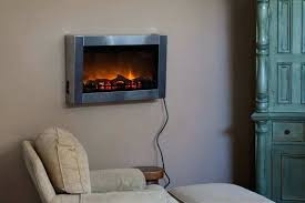 wall mounted fireplace image of electric fireplaces wall mounted tv over fireplace ideas