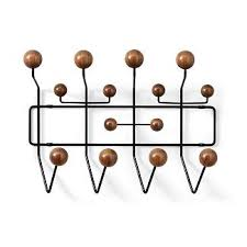 Design Within Reach Coat Rack Herman Miller Select 100 Edition Nelson Tray Table Charles eames 92