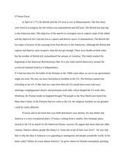 john and abigail adams essay analysis of correspondence between 2 pages d souza essay
