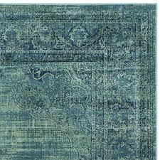 retro area rug medium size of area style area rugs affordable area rugs retro area rugs retro grey ivory area rug by safavieh