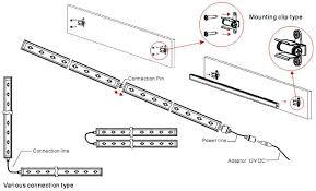 rigid industries light bar wiring diagram rigid rigid light bar wiring diagram rigid image wiring on rigid industries light bar wiring