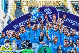 Permalink to Get Premier League Wallpaper 2019/20 Images