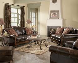 full size of living room antique living room sets antique living room decor sets style