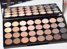 image is loading makeup revolution ultra 32 shade eyeshadow palette beyond
