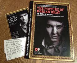 the picture of dorian gray review the picture of dorian gray review