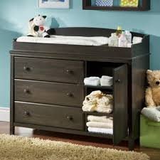 ... Furniture : Amazing Changing Table Babies R Us Baby Changing Table  Regarding Baby Changing Table Babies ...