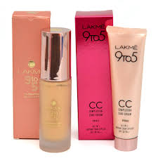 send a pair of lakme makeup kit to india send rakhi to india send lotus lakme l oreal more cosmetics to india