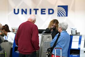United will now offer up to $10,000 for passengers who give up their ...