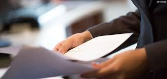 Job Profile Of Document Controller Planit Job Profiles Document Controller Building