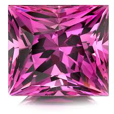Image result for multifaceted gemstone pictures