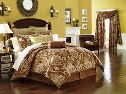 full size of bedspread smashing wynhurst comforter set green amber luxury bedding sets favorite colorful
