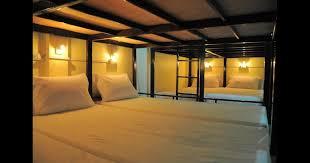<b>Seventeen</b> Hostel $45 ($̶1̶5̶4̶). Ko Pha Ngan Hotel Deals ...