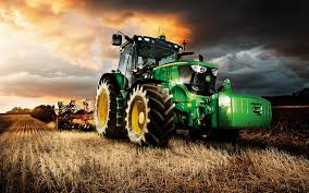 john deere wallpaper hd