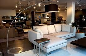 elegant modern floor lamps