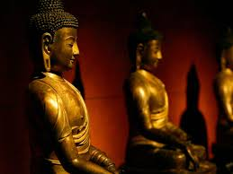 According to traditional dating, shakyamuni buddha, also known as gautama buddha, lived from 566 to 485 bce in central north india. Buddhism Definition Founder Origins History