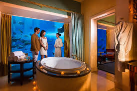 underwater hotel atlantis. Atlantis Aquarium Room 1000 Ideas Underwater Hotel L