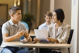 the must do s of an informational interview careerbuilder informational interview must do s