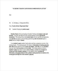 Letter Of Recommendation From Employer To College Recommendation Letter For Graduate School From Employer Unique 79