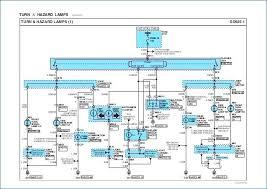 hyundai accent 2001 stereo wiring harness diagram remote data full size of hyundai accent 2001 stereo wiring harness diagram electrical for light diagrams trou radio