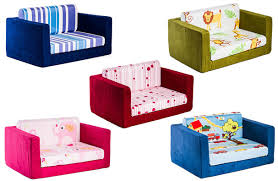 couch bed for kids. Toddler-flip-sofa-bed-kids-flip-chair-best- Couch Bed For Kids