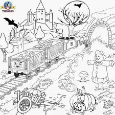 Small Picture Adult Halloween Coloring Pages Coloring Page For Adults Adult