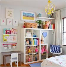 Kinderzimmer Ideen Ikea Ideen Of Buntes Kinderzimmer Im Skandinavischen  Stil Einrichten
