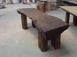 image creative rustic furniture. Exellent Rustic Creative Rustic FurnitureUnique Custom Wood Furniture Designs   To Image DIY Motive