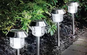 planting pots homestore more