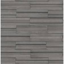 Bathroom Tile Wallpaper Kitchen Bathroom Wallpaper