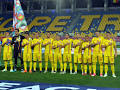 Image result for romania serbia in tv