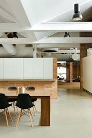 cool office decor ideas cool. Office Decor Ikea Best Commercial Creative Design Firm Images On Workspace Spaces Cool Ideas