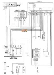 citroen c3 pluriel wiring diagram wiring diagrams citroen c3 wiring diagram diagrams and schematics