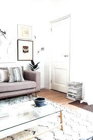 grey and mauve living room mauve living room ideas bed plum and grey living room ideas grey and lavender living room ideas