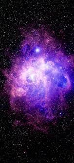 Galaxy iPhone wallpapers from Chandra X ...