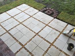 patio pavers lowes. Contemporary Pavers Lowes Patio Pavers X 12x12 Concrete Paver Designs Menards On W