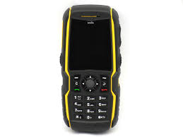 sonim ip related keywords suggestions sonim ip long tail original new sonim xp3300 gps force tough rugged outdoor ip68 gsm