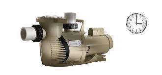 pool maintenance pool pump filter