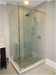 home design serenity shower door inspirational fantastic removing sliding glass shower doors gift custom bathtubs fresh