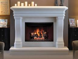 medium size of fireplace fireplace manufacturers inc best ideas of gas fireplaces archives golden blount