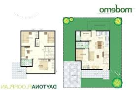 bungalow house designs and floor plans to awesome as well as stunning house design and house