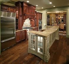 Kitchen Cabinet Installation Cost Amazing Cost Of Kitchen Cabinets 2017 To  Install 13 Pictures