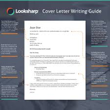 guide to writing cover letters enchanting get our free cover letter guide amp template cover guide to writing cover letters