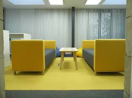 trendy office designs blinds. 01 Trendy Office Designs Blinds R