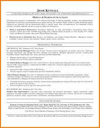 7 Resumes For Changing Careers Activo Holidays