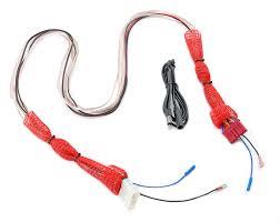 quadratec® yj rextc smart cable radio wiring harness extension for quadratec® yj rextc smart cable radio wiring harness extension for 87 95 jeep® wrangler yj stereo console quadratec