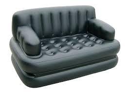 intex inflatable furniture. Intex Inflatable Furniture Sofa 2 Canada E