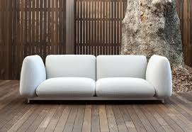 cover is removable and available in light luz or rope t fabrics suitable for outdoor loose cushions are remended for plete seating fort